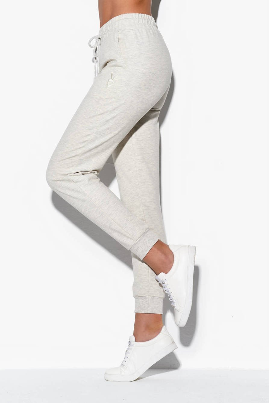 Eris pants grey